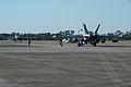 Southern Strike 15 141030-F-OH871-612.jpg