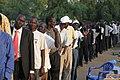 Southern Sudan Referendum1.jpg
