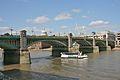 Southwark Bridge, London 2009.jpg