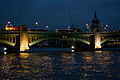 Southwark Bridge viewed from Bankside.jpg