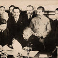 Soviet-Japanese Neutrality Pact.jpg