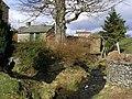 Sowermire - geograph.org.uk - 708229.jpg