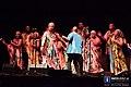 Soweto Gospel Choir in Graz 4.jpg