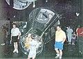 Spaceport USA December 1991 03.jpg