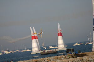 Spain.Barcelona.Red.Bull.Air.Race.2006.Competicion.03.JPG