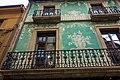 Spain - Vic and Calldetenes (31550721802).jpg