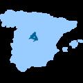 Spain Madrid.png