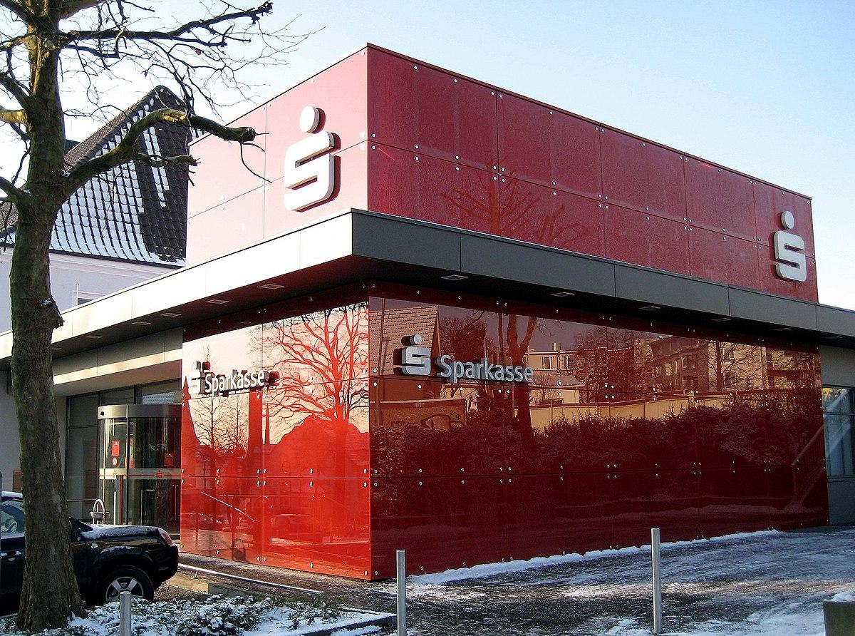 Www Sparkasse Soest Onlinebanking