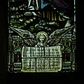 Sparsholt HolyCross HippisleyWindow inscription.jpg