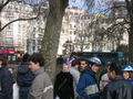 Speakers Corner - colorful character (2005-01-30).jpg