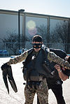 Special Forces Soldiers conduct scuba recertification 150120-A-KJ310-001.jpg