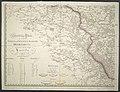 Special Karte von Suedpreussen - IfL Signatur HK892.jpg