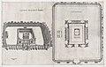 Speculum Romanae Magnificentiae- Castrum MET DP870476.jpg