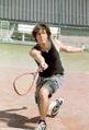 Speedminton player male.jpg