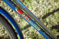 Speedwell Special Sports 62 downtube bootiebike com.jpg