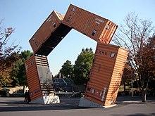 日本郵船 - Wikipedia