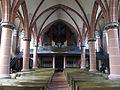 Spiesen Katholische Pfarrkirche St. Ludwig Innen 02.JPG