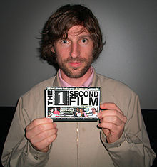 alt=Description de l'image SpikeJonze1SecondFilm.jpg.