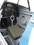 SpitfireMk26b.jpg