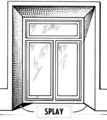 Splay (PSF).png