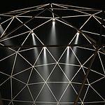 Spoletosfera.jpg