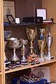 Sporta apakškomisija apmeklē NBS sporta bāzi (6749250181).jpg