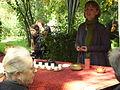 Spotkanie z chińską herbatą 002.jpg