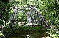Springfield Bridge.JPG