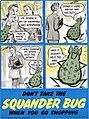 Squander Bug (poster).jpg
