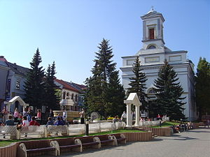 Square of Poprad 5.jpg