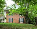 Squirewood-Hall-Dandridge-tn1.jpg