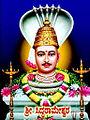 Sri Shivyogi Siddharameshwara.jpg
