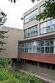 Střední zdravotnická škola, Brno Lipová - bok 2.jpg