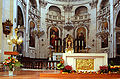 St-Paul-St-Louis-DSC 8039.jpg