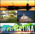 St.Albertina.png
