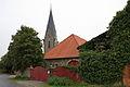 St.Martinskirche in Bennigsen (Springe) IMG 4698.jpg
