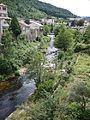 St.Sauveur-de-Montagut (Ardèche, Fr) la Glueyre (vers l'amont).JPG