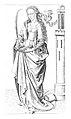 St. Barbara MET 75C 50r4.jpg