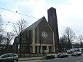 St. Bruno (Düsseldorf).JPG