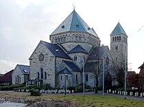 St. Fabian und Sebastian Osterwick.jpg