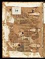 St. Gallen, Stiftsbibliothek St. Gallen, Cod. Sang. 1397 V – Psalterium Gallicanum.jpg