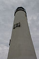 St. George Lighthouse.jpg