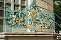 St. Hedwig (Berlin-Mitte).Eingang Sakristei.Gitter.2.09065001.ajb.jpg
