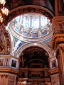 St. Isaac Cathedral, St. Petersburg, Russia - panoramio.jpg