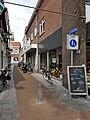 St. Janssteeg, Woerden, IMG 20190610 161434447 HDR.jpg