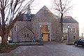 St. Joseph Sythen Haltern Nordportal-IMG 5972.jpg