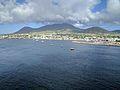 St. Kitts and Nevis (31139451383).jpg