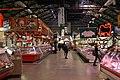 St. Lawrence Market (3153973994).jpg