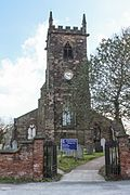 St. Michael & All Angels Alvaston.jpg
