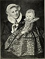 St. Nicholas (serial) (1873) (14597386410).jpg